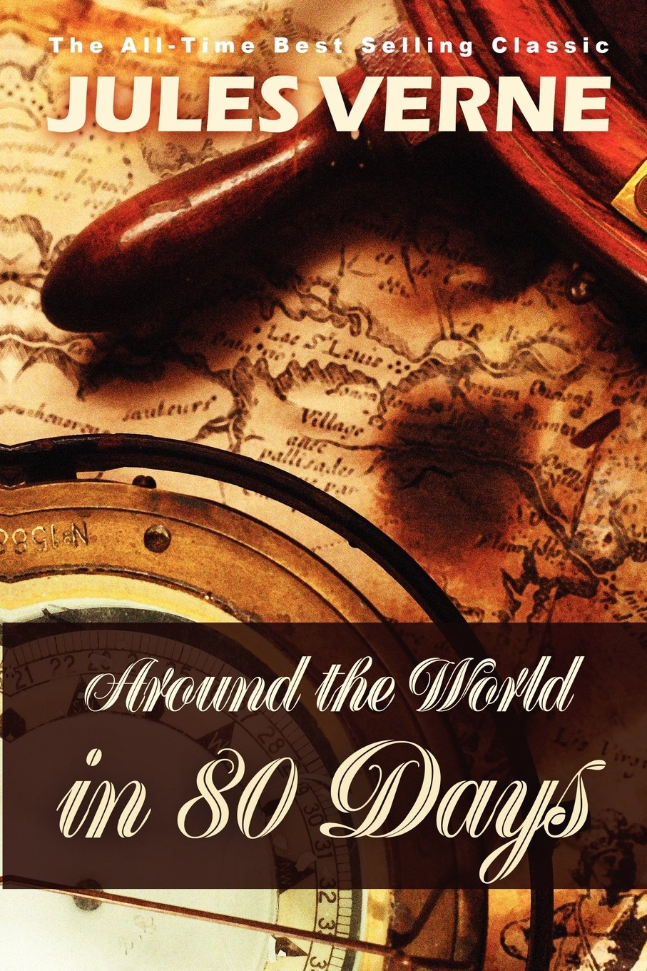 WatFile.com Download Free 21 December or 12 21: 'Around the World in Eighty Days' Day